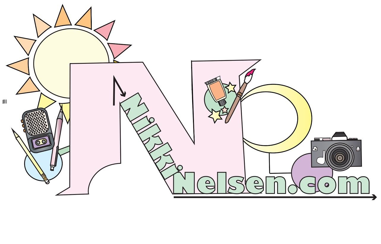 NikkiNelsen.com