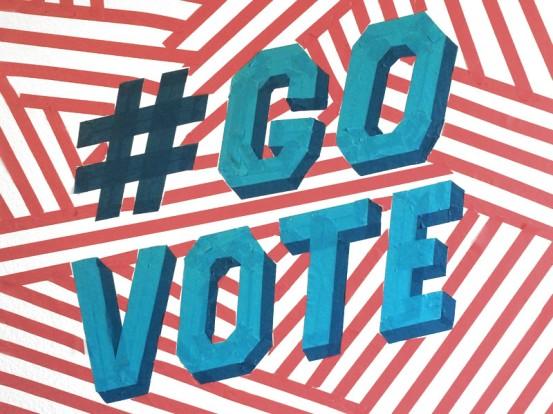 go-vote-dribbble-still