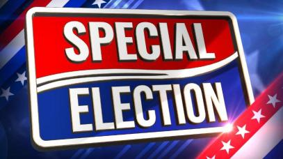 special+election
